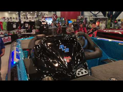 Lynx & Pantera Classic Debut - Conroe Experience