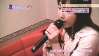 譜久村聖 - 友達は友達なんだ Please support Mizuki!