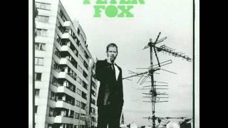 Peter Fox - Schüttel Dein Speck