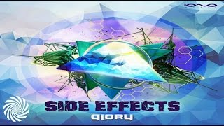 Side Effects - Other Dimension