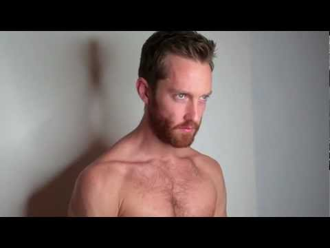 New York City looks to repeal `gay conversion therapy` ban from YouTube · Duration:  1 minutes 34 seconds