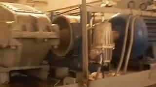 Ремонт Подкранового Пути . Кранового оборудования ! ООО ЛЕВИТ-МОНТАЖ(, 2018-04-23T14:54:26.000Z)
