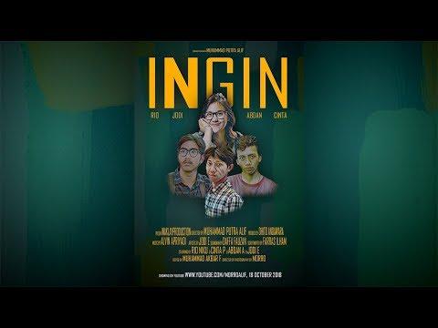 Short Movie INGIN