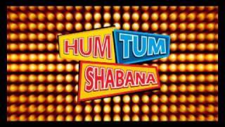 Hum Tum Shabana Promotions