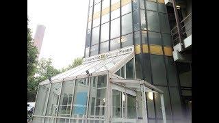 duisburg essen university - university of duisburg-essen-NRW-Germany