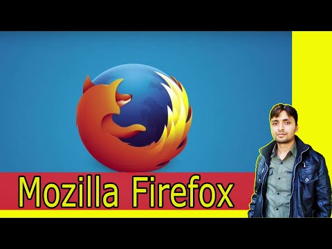 How To Download Mozilla Firefox Latest Version Free (Web Browser)