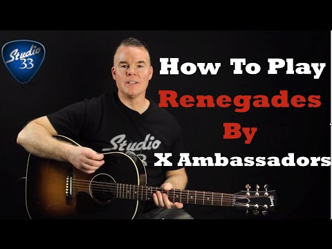 how-to-play-renegades-by-x-ambassadors-beginner-guitar-lesson