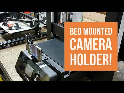 """Search Results for """"cr-10"""" – Page 7 – DIY 3D Tech"""