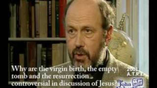 Why are the virgin birth, empty tomb and resurrection controversial?
