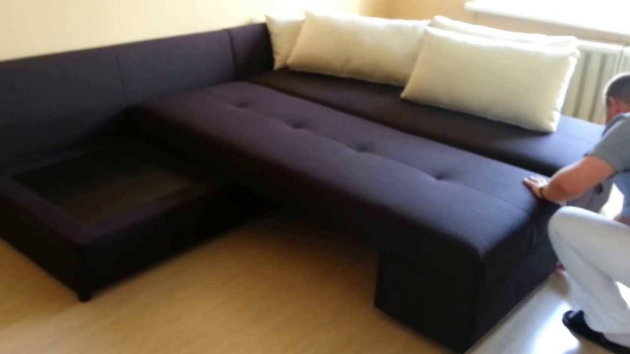 Качественная, недорогая мебель мебель украинского и импортного производства. У нас самые низкие цены, мы являемся официальными представителями более 15 мебельных фабрик. У нас крупнейшая сеть мебельных магазинов в украине.