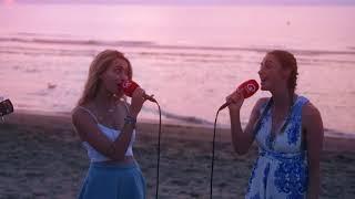Q-Beach House: Oltmans & Rau - Mash-up zomer (Live bij Q)