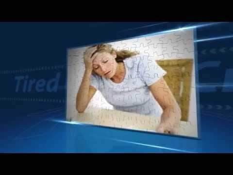 Guaranteed Debt Repair-Fix Your Credit!