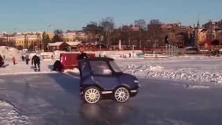 ПРИКОЛЫ №4 - Подборка приколов 2016 - Смешное Видео | Видео приколы - Ржака - Coub | Fail | Jokes
