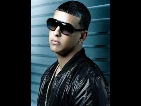Latigazo - Daddy Yankee