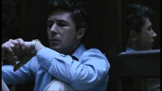 Aidan Gillen - Blackout (crazy in love 50 shades of grey)