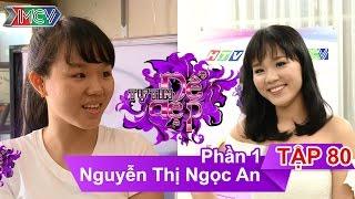 chi nguyen thi ngoc an  ttdd - tap 80  phan 1  18062016
