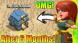 What Happen If Noob Participate In War After 6 Months?😂Someone Help Me Plz🤣