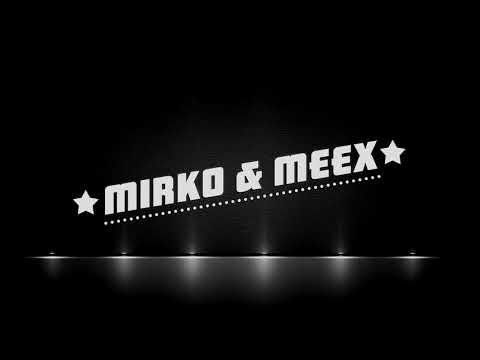 Bajaga i Instruktori - 20. vek (Mirko & Meex Bassline Dub) Unofficial
