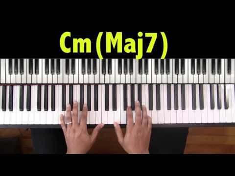 Joyful, Joyful, We Adore Thee: Hymns Re-Harmonized Series #1