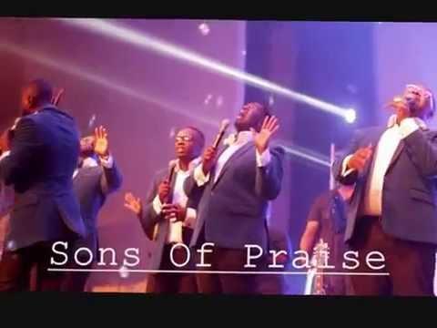 Sons Of Praise Shamma