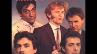 A Donde Quiera Que Voy- Miguel Cantilo Y Punch-1980
