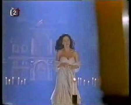 Lucie Bílá - Ave Maria mp3 ke stažení