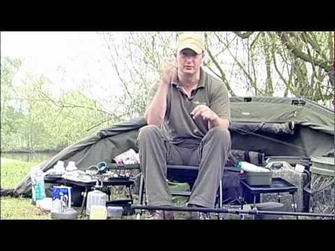 Korda State Of The Art Underwater Carp Fishing - Part 6 - Trailer