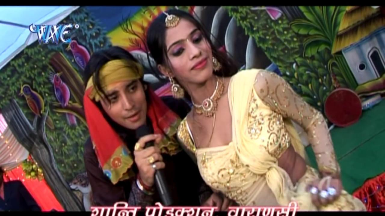 HD मटीलगनु पिया हो - Matilagna Piya Ho - Uthau Lahanga - Bhojpuri Hit Songs 2015 new