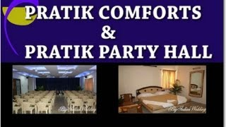 Hotels with party halls in jayanagar