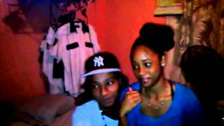 "Keyshia Cole - Signature - (Video By - Best Couple ""jay vs jay"")"