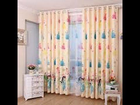 Ideas para hacer cortinas como hacer cortinas dobles a - Que cortinas poner en la cocina ...