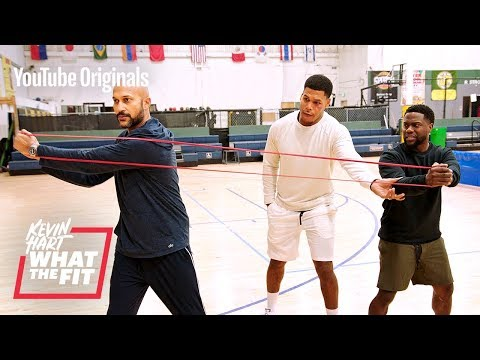 never-fast-before-a-workout-with-boss,-keegan-michael-key,-and-kevin-hart