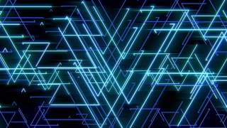 Video Free VJ Loop - 365 To VJ #197 download MP3, 3GP, MP4, WEBM, AVI, FLV Oktober 2018