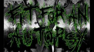 fit for an autopsy wrath