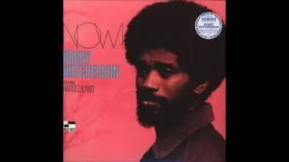 A FLG Maurepas upload - Bobby Hutcherson - Slow Change - Jazz Avant-garde