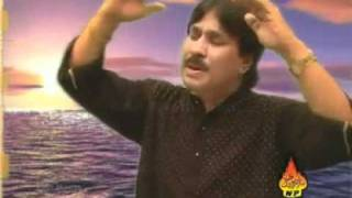 Video Amaan pyari amaan. Shaman Ali Mirali Album- Naz kando tho achey - YouTube.flv download MP3, 3GP, MP4, WEBM, AVI, FLV Mei 2018