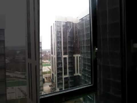 Монтаж натяжных потолков в новостройках в Москве сколько можно реально заработать???