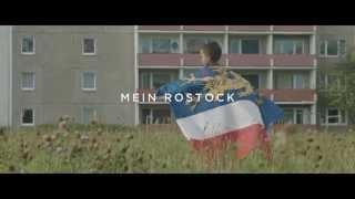 Repeat youtube video Marteria - Mein Rostock (Offizielles Video)