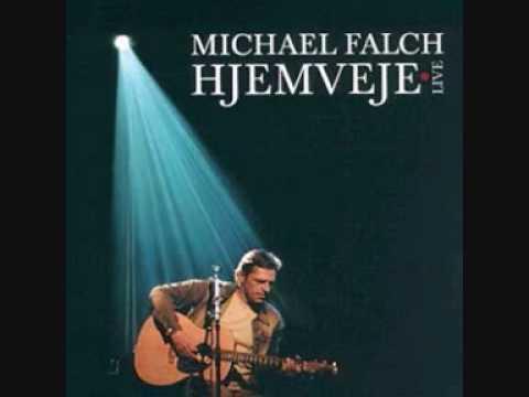 Michael Falch Singler nederlaget i 64 + Singler 2
