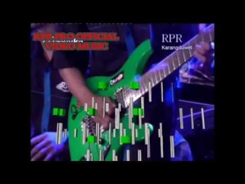GOYANG SENGGOL - OPENING RPR PRO Live Lap. Karangduwet 1 [Official Video Music] - cc Dj. indra RPR