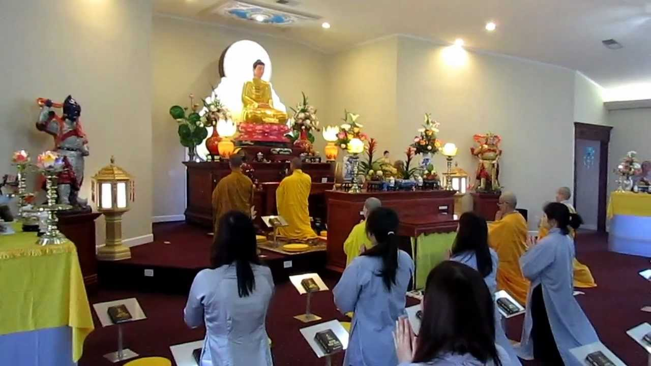 grand junction buddhist personals The grand valley sangha-buddhism based meditation 124 likes 1 talking about this the grand valley sangha is a community that gathers to support each.