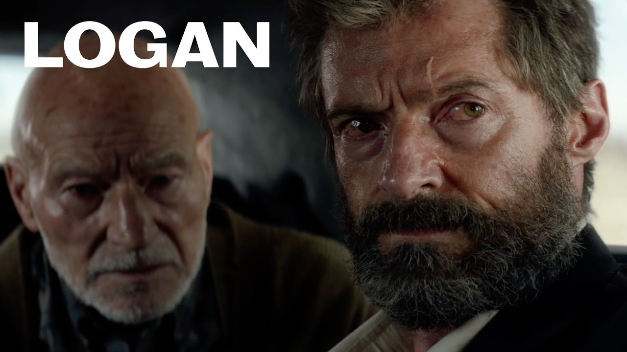 """Download Logan 