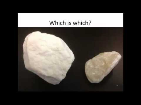 Identifying Common Minerals.mp4