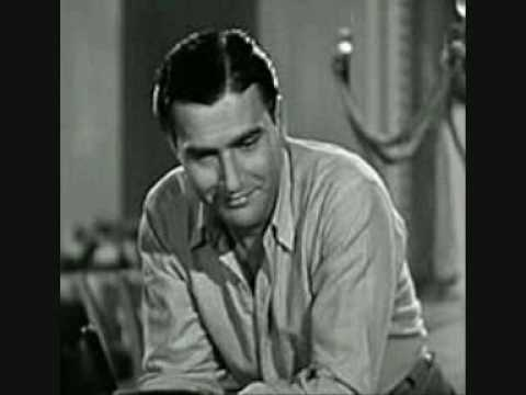Artie Shaw  A Pretty Girl Is Like a Melody