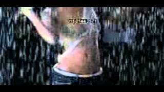leja leja -hindi latest song 2011 - YouTube.3gp