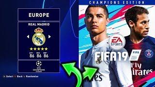 FIFA 19 - Kiedy? Czy warto? Czy będzie na PS3 i X360?