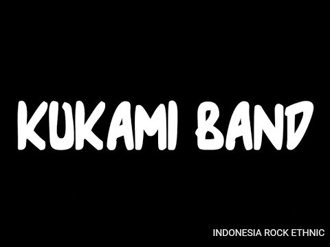INDONESIA ROCK ETHNIC