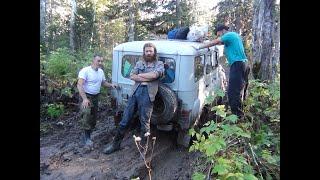видео Шестопал А.Н. Справочник по сварке и склеиванию пластмасс