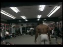 Cameron Wake vertical leap(11