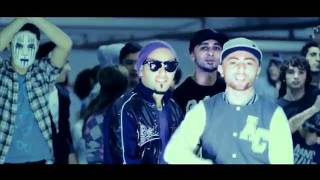 Download JuJeBi Ft BooBa - Vin tu ara me- (Official ) - YouTube.flv MP3 song and Music Video